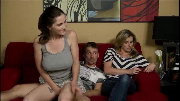 Cam4 família fazendo sexo incesto