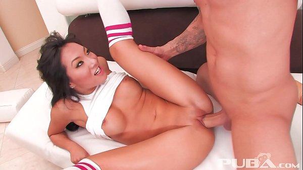 Filmes porno Asa akira