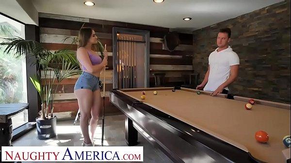Passion hd loirinha deliciosa praticando sexo