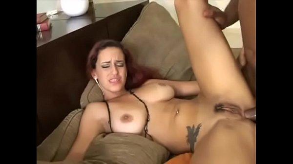Porno brasileiro ruiva gostosa dando a buceta